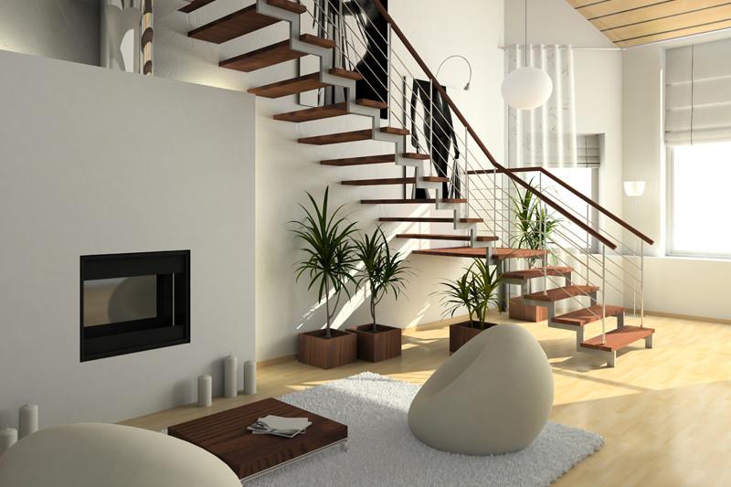 studio-interior-design-ars-interni